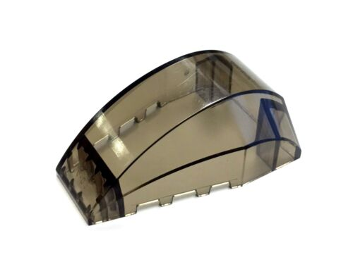 LEGO 41883 6X4X2 Windscreen Wedge Curved Select Colour FREE P/&P!