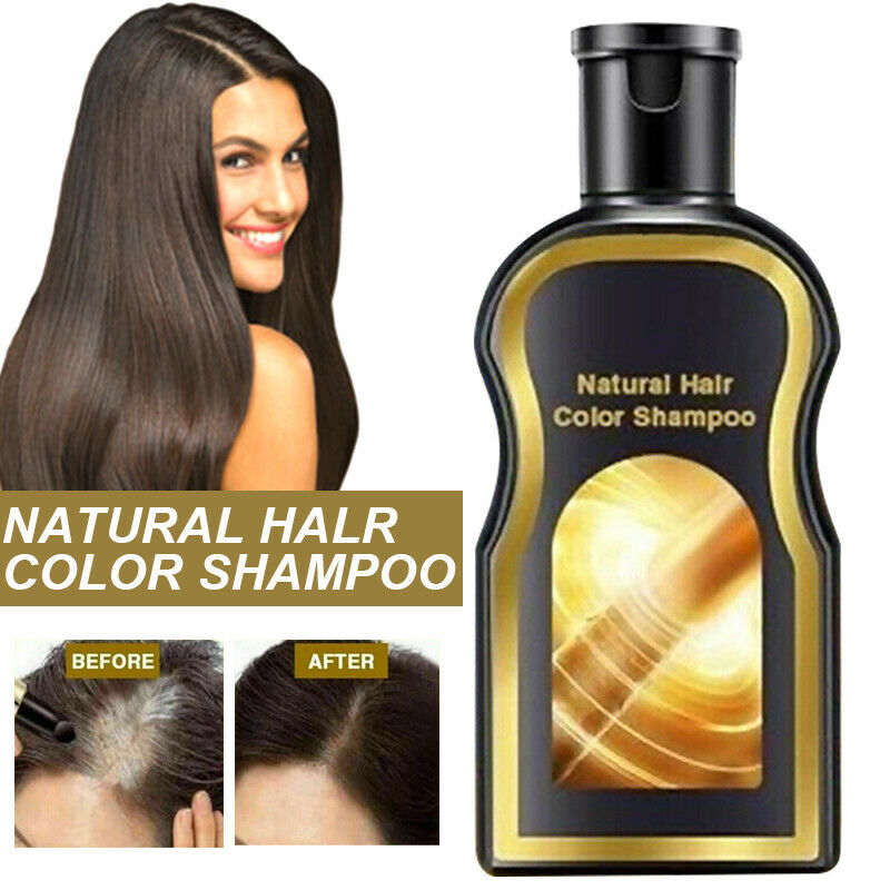 Handmade Unisex Soap Hair Natural Shampoo Growth Clean Hair Fragrance Bar Soap For Sale Online Ebay