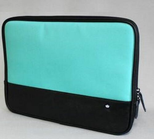 """PKG Primary Collection Slip Sleeve Solid for 13/"""" Laptop /& 13/"""" MACBOOK AIR//PRO"""