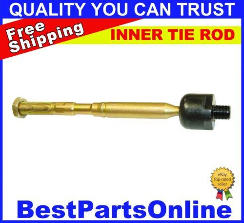 NEW Inner Tie Rod End for TOYOTA Rav4 2006-2018 Lexus NX200T 2015-2017