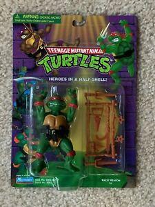 Teenage-Mutant-Ninja-Turtles-1998-Teenage-Mutant-Ninja-Turtles-Raph-Raphael-Figurine-Jouet-Comme