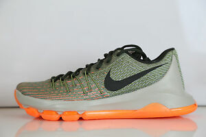 7 Qu'est Gris Brillant Air Easy Nike ce Alligator 033 Citrus Euro 13 que 8 749375 8 Max Kd nSnq7gxwXZ