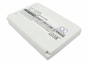 Battery-For-NOKIA-3360-3385-3390-3395-3410-3510-3510i-3520-3530-3560