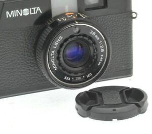 Minolta-HI-Matic-g2-Ersatz-Objektiv-Schutz-ihrer-Optik-BRANDNEU-4