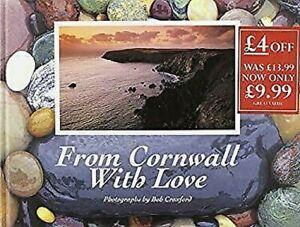 De-Cornualles-Con-Amor-Por-Croxford-Bob