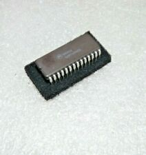 Motorola Solutions M6863 Qmyu9103 Divider Chip For Mcx100 Vhf Mobile Radio New