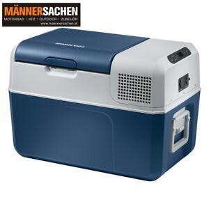 MOBICOOL-Kuehlbox-Kompressorbox-FR34-fuer-12-24-und-230-Volt-NEU-vom-FACHHANDLER