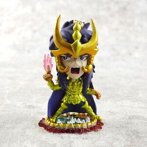 F62-349-Tokimeki-com-Trading-Figura-San-Seiya-Milo-Scorpione