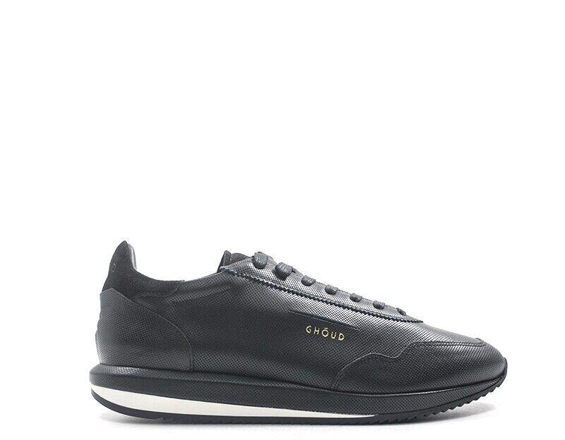 Nerón natulade g02mhskyk, la nueva moda de zapatos deportivos