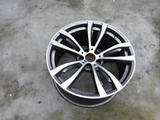 "BMW X5 X6 20"" Alloy Wheel 10Jx20 36117846790 OEM A1"
