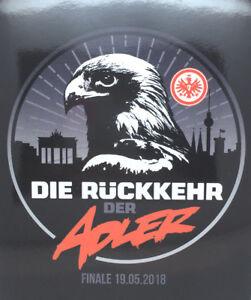 Zum Neuen Adler Frankfurt