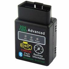 ELM327 USB Interface OBD2 Car Diagnostic Scanner Cable Fit Windows PC Computer..