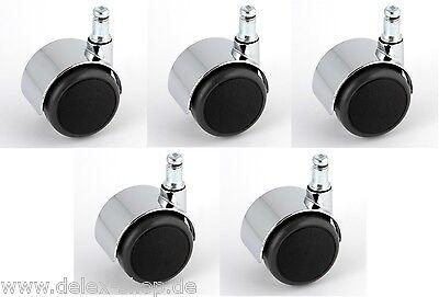 10 x Gewebe-Schleifb/änder 75 x 533 mm Korn 240 f/ür Bandschleifer Schleifband f/ür Handels/übliche Bandschleifger/äte