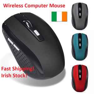 Wireless-Computer-Mouse-2-4GHz-Gaming-Mouse-USB-Receiver-Pro-Gamer-For-PC-Laptop
