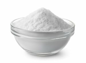 Citric Acid by Its Delish ( 2 lbs )