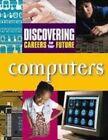 Computers by Ferguson (Hardback, 2001)