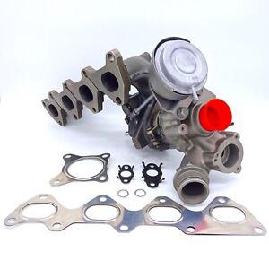 Original-Turbolader-49373-01005-Audi-A1-A3-Seat-Altea-Leon-1-4-TSI-90KW-122PS