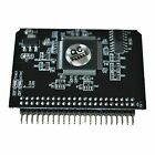 44-pin Male IDE to SD Card Adapter O7h3 B3