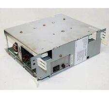 Panasonic KX-TD50103 PSU KX-TD500