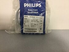 Philips M4554B Easy Care Cuff, 1 Hose, Small Adult New