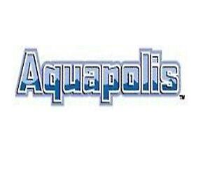 Pokemon aquapolis rare u/c us mint holo new and fresh