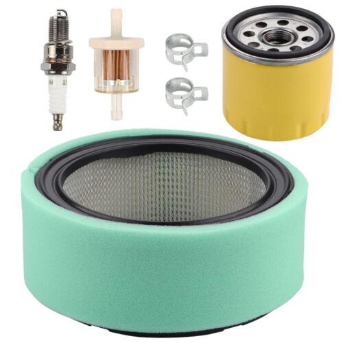 5205002S Oil Fuel Air Filter For Kohler 24-083-03-S 24-083-05-S 2408303 2408305