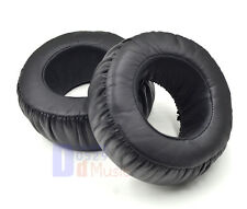 New Ear pads cushioned earpad earmuff replace for Sony MDR-XB500 XB500 Headset