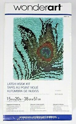 Cotton 11.5oz Raw Unprimed No 12 Masterpiece Artist Canvas 41773  Vincent Pro 7//8 Deep 40 x 60