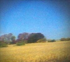 Benji [Slipcase] by Sun Kil Moon (CD 2 Discs, Caldo Verde Records) BRAND NEW