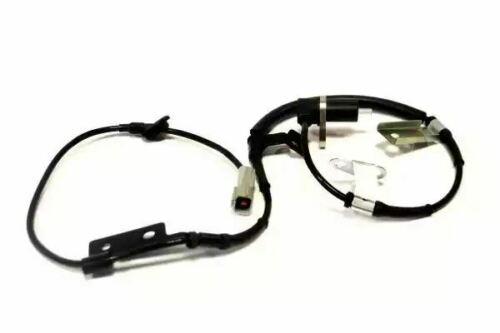 Lemark LAB646 Wheel Speed Sensor Replaces NC14-43-73XA,NC144373X,NC144373XA