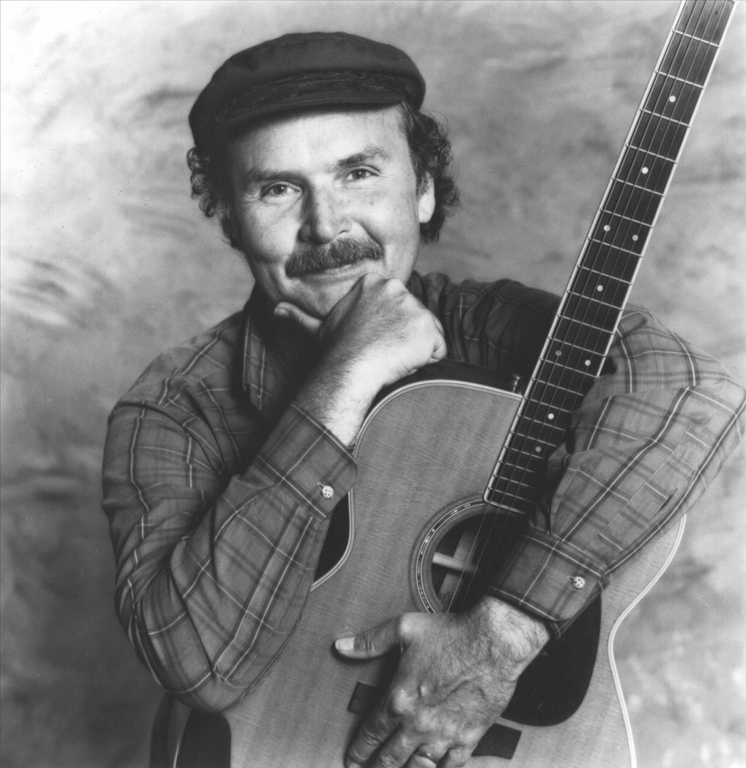 tom paxton tickets tom paxton tour dates on stubhub