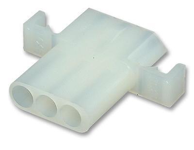 03-09-1151 MOLEX Carcasa de receptáculo de 15 vías