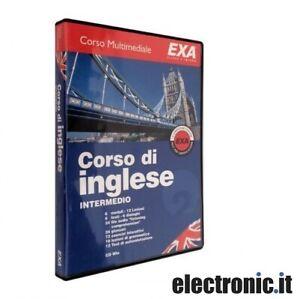 X220-Corso-multimediale-di-Inglese-Intermedio