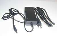 Ac To Dc 12v 5a Power Supply Adapter For Cctv Surveillance Camera Adapter