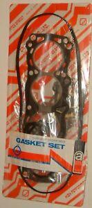 HEAD-GASKET-SET-DATSUN-NISSAN-CHERRY-N10-N12-988cc