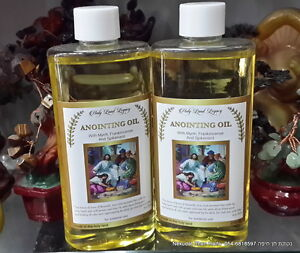2-Anointing-Oil-from-Israel-Frankincense-Myrrh-250-ml-8-45-oz-EXCLUSIVE
