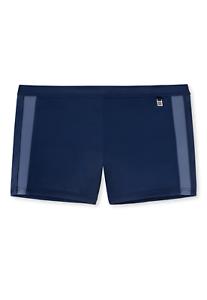 Schiesser-Aqua-hombre-Banador-Retro-Shorts-De-Bano-Talla-4-14-s-5xl