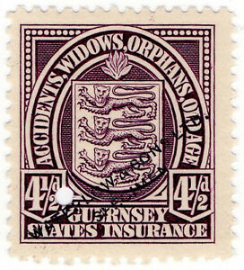 I-B-CK-Guernsey-Revenue-States-Insurance-4-d-unlisted-colour