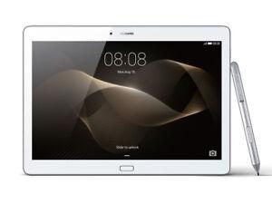 Tablet-Huawei-MediaPad-M2-10-034-Plata-64-GB-3-GB-1900x1200-IPS