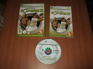 TopSpin-2-fuer-XBOX-360