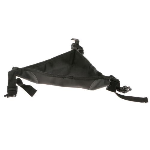 Stein Tasche Sandsack Bag für Leuchtenstative Zubehör Ablagetasche Sand