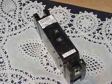 Cutler Hammer EHB 1020 Circuit Breaker