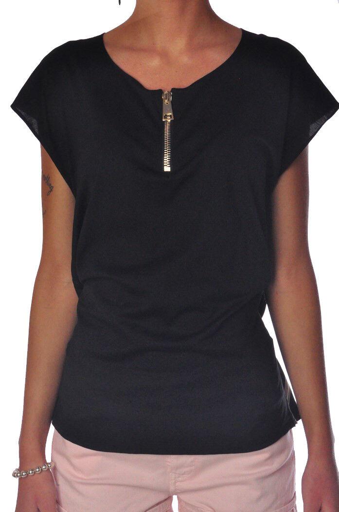 Dondup - Topwear-T-shirts - frau - 807818C184254