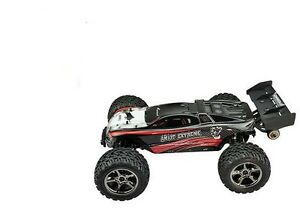 Ersatzteil-AMEWI-AM10T-Extreme-Hauptzahnrad-Stahl-Xtreme-009-ES1073-A