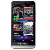 BlackBerry Z30 Cell Phone