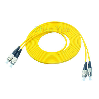 BoltLion BL-692936 Snagless Cat5e RJ45 Ethernet Cable 50 Feet 350MHZ 1Gbps Network//Internet Cable Professional Series 30 Pack Black