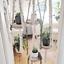 Macrame-Plant-Hanger-Shelf-Handmade-Macrame-Hanging-Shelf thumbnail 7