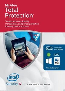 McAfee-Total-Protection-2020-Antivirus-for-Windows-Subscription-3-PC-1-Year