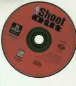 NBA-Shout-Out-Playstation-1-PS1-Game-Used