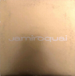 Jamiroquai-CD-Single-Love-Foolosophy-Promo-Europe-EX-M